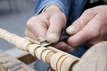 Wood Turning Stockist Australia