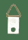 No. 7 Hanger per 100