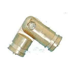 5 x 15mm Conceal Hinge Per 10