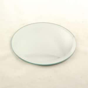 Round Mirror 125mm