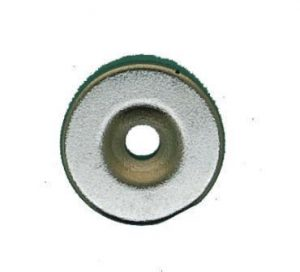 Super Strength Magnet 15 x 3 mm